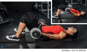 round-butt-rockin-body-glute-training-for-women_a