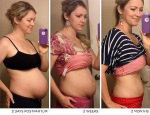 8-new-mom-fitness-rules-4
