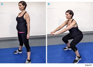 post-natal-ab-training-fit-mommy-core-circuit_b