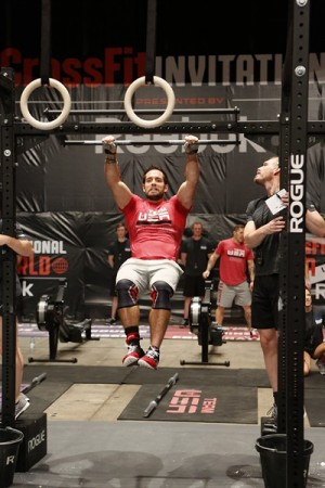 CrossFit_Invitational_1
