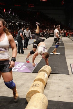 CrossFit_Invitational_12