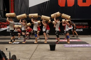 CrossFit_Invitational_13