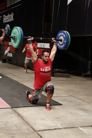 CrossFit_Invitational_15