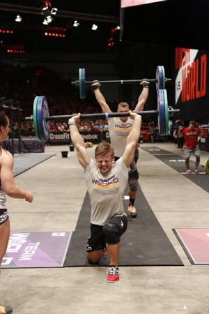 CrossFit_Invitational_17