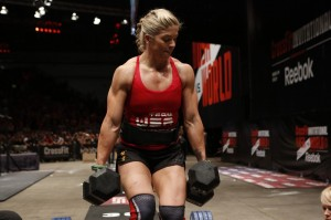 CrossFit_Invitational_2