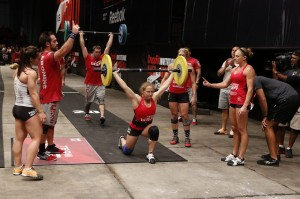 CrossFit_Invitational_21