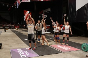 CrossFit_Invitational_22