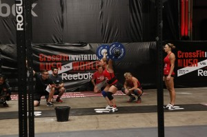 CrossFit_Invitational_3