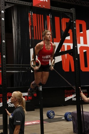 CrossFit_Invitational_5