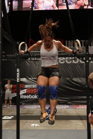 CrossFit_Invitational_6