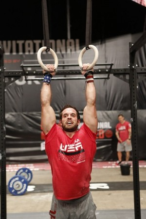 CrossFit_Invitational_8