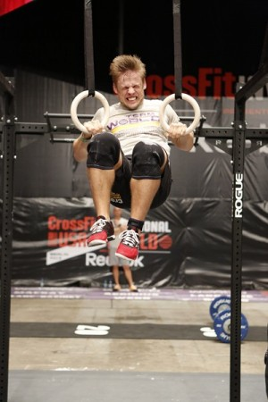CrossFit_Invitational_9