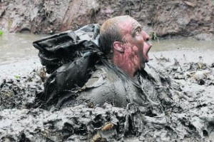 participants-get-down-and-dirty-at-the-tough-guy-challenge-219655646-78803
