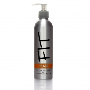 FIT_HAIR_CONDITIONER