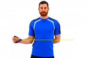 o_rotator_cuff_workout_rotator_cuff_exercises_for_injury_pre