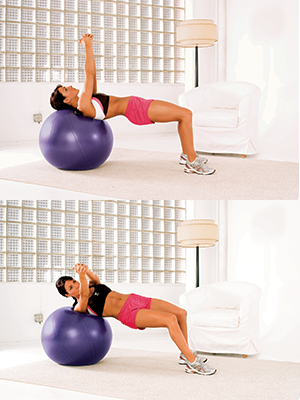 home-workout-ex8