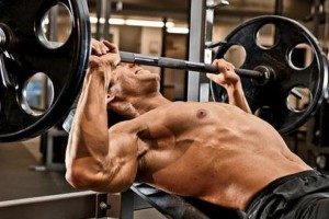 incline-barbell-press_0_0