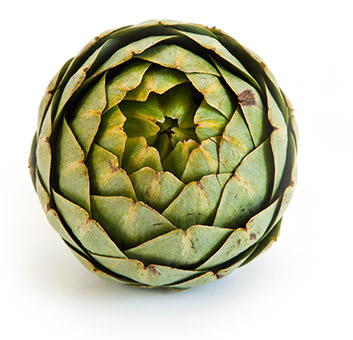 the-most-nutritious-fruits-and-vegetables-graphics-12
