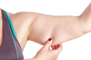 6-simple-exercises-to-get-rid-of-jiggly-arms