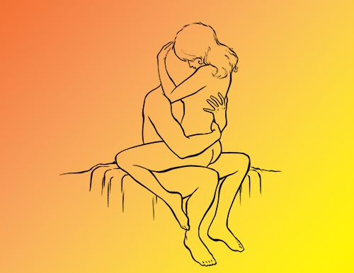 7-of-the-most-comfortable-sex-positions-for-when-youre-feeling-lazy2