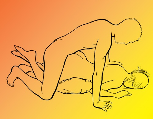 7-of-the-most-comfortable-sex-positions-for-when-youre-feeling-lazy4