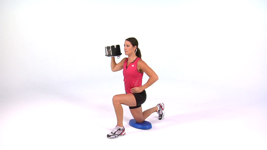 overhead_press_half_kneeling_1_arm_dumbbell