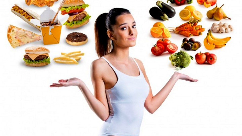 Your-must-keep-diet-guide-pic-720x480