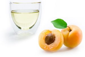 what-can-oil-from-apricots-do-to-your-body