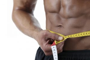 body-recomposition-tips