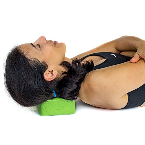 neck-track-myofascial-release-trigger-point-mobility-physical-therapy-tool-relieves-pain-tension-headaches-size-m-0