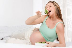 folic-acid-for-pregnancy
