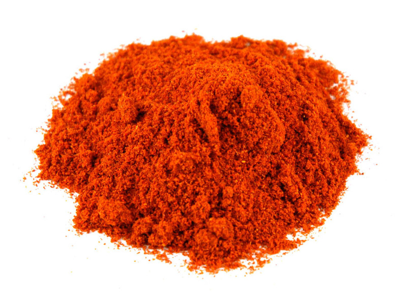chile-cayenne-ground-1