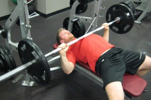 Bench-Press-Featured