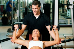 Personal-Trainer-Courses