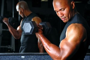 arm-building-tips-600