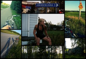 cycling_in_Finland