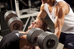 increase_bench_press_plan_a