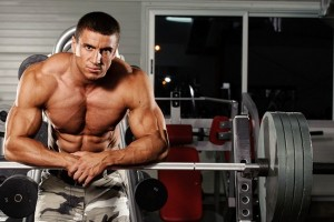 chest-workout-2