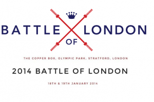 battle-of-london