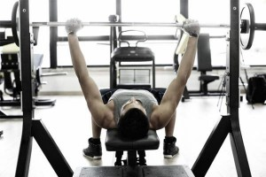 25-ways-to-get-stronger-now-main-1
