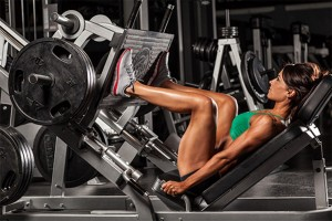 8-reasons-women-should-lift-image-3