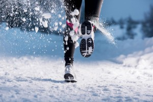 WinterWorkoutBigstock