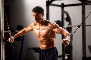 over-40-fitness-muscle-building-basics2_e