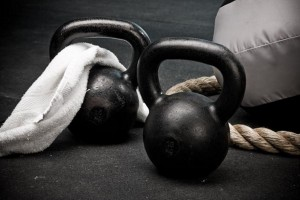 two-black-kettlebells_0