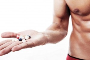 MuscleSupplement_0