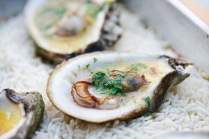 grilled-oysters-1