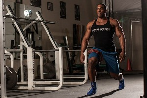 ask-the-muscle-prof-whats-the-deal-with-occlusion-training-2