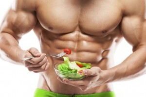 bodybuilding-dietwho-needs-meat--get-ripped-with-this-vegetarian-bodybuilding-diet-ywodicqi