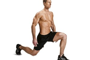 2-lunging-stretch-stronger-back-18102011