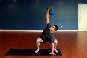 la-vn-try-this-with-david-schenck-kettle-bell-overhead-squat-20140206
